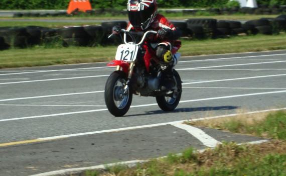2011 Photos